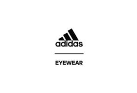 hannes_klausner-adidas