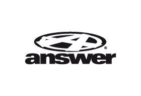 hannes_klausner-answer