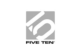 hannes_klausner-five_ten