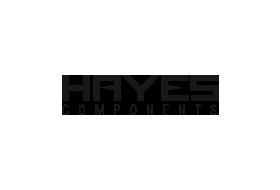 hannes_klausner-hayes