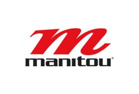 hannes_klausner-manitou