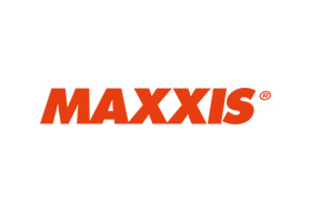 hannes_klausner-maxxis
