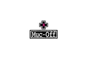 hannes_klausner-muc_off