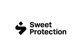 hannes_klausner-sweet_protection