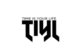 hannes_klausner-tiyl-time_is_your_life